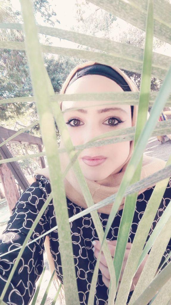 في العرب للجادين تعارف المغرب موقع للزواج بنات