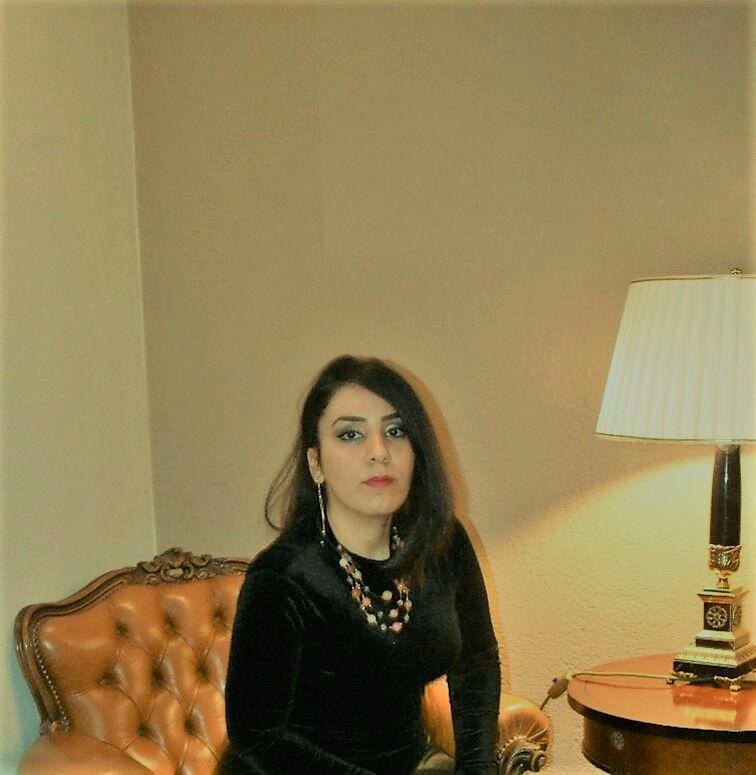 للزواج يبحثن عن زوج اجنبيات مسلمات مواقع تعارف