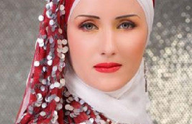 زواج السويد سيدة اعمال مطلقة عربية جادة بالزواج من رجل صالح ملتزم مع رقم الهاتف