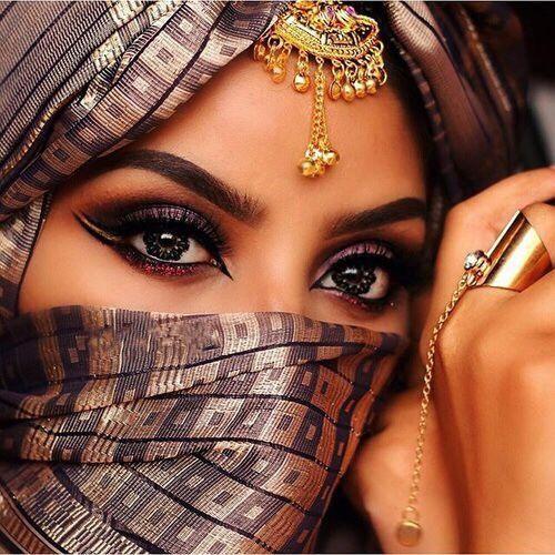 ارملة عربية مقيمة فى استرليا ابحث عن زوج عربى مسلم مناسب امتلك كل شى